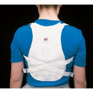 Posture Supports & Garments