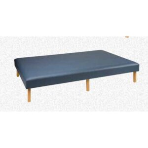Mat Tables & Accessories