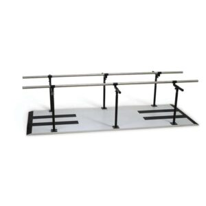 Parallel & Stability Bars