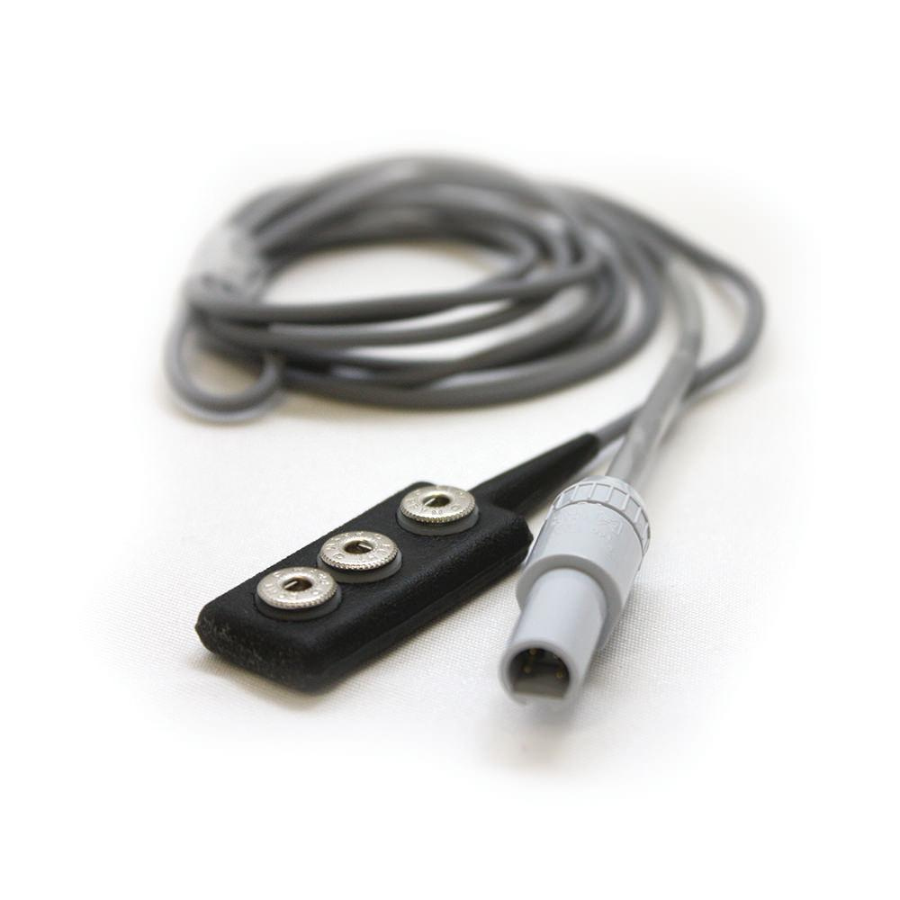 Pathway™ Preamplifier Cable
