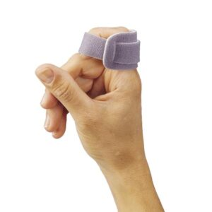 Hand & Finger Splints
