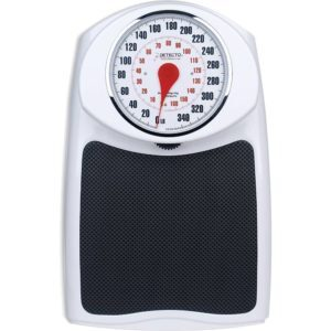 Physician Scales & Body Fat Analyzers