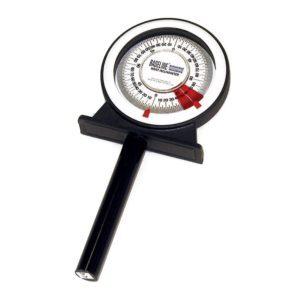 Medical Inclinometers & Goniometers